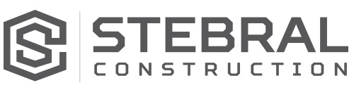 Stebral Construction: Iowa City, Cedar Rapids and Eastern Iowa Custom Homes
