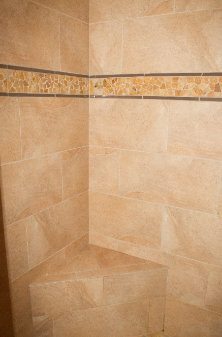 Bathroom Remodels And New Construction Iowa City Stebral