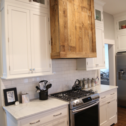 Custom Home Builder and General Contractor Iowa City