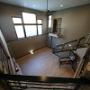 Stebral Construction Home Builder Iowa City , Coralville Solon North Liberty