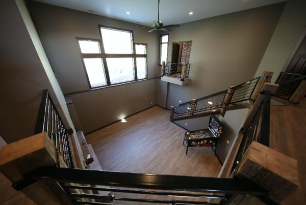 Stebral Construction Home Builder Iowa City , Coralville Solon North Liberty