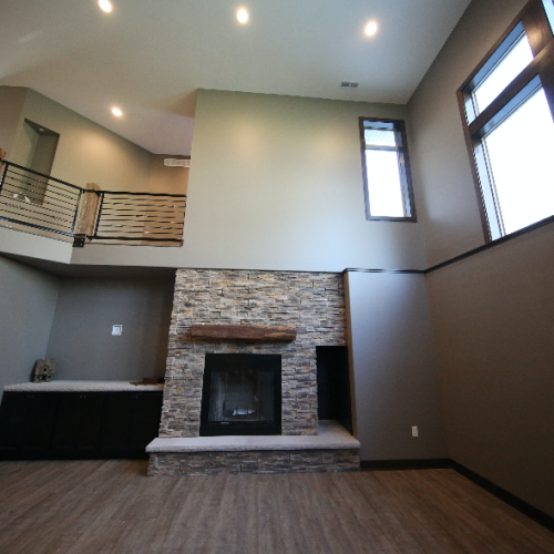 Stebral Construction Home Builder Iowa City, Coralville, Solon, North Liberty